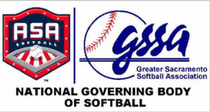 National Tournament Events; Opening Ceremonies and Vendors with onsite support